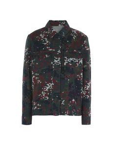 Куртка SamsØe Φ SamsØe