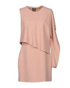 Короткое платье Tom Ford