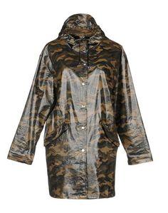 Куртка TCN DI Tognetti Massimo