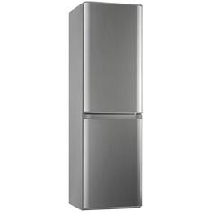Холодильник с нижней морозильной камерой Pozis