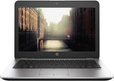 Ноутбук HP EliteBook 820 G4 Z2V73EA
