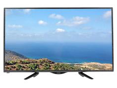 Телевизор Polar 24LTV5001
