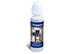 Аксессуар Моющее средство для кофемашин Topperr 3041 250ml