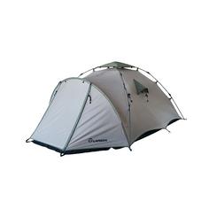 Палатка Larsen Flash