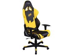 Компьютерное кресло DXRacer Special Edition OH/RE21/NAVI