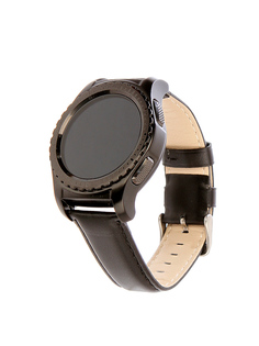 Умные часы KingWear KW28
