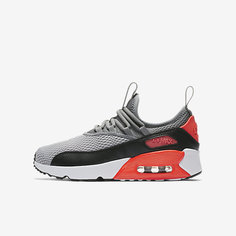 Кроссовки для школьников Nike Air Max 90 EZ