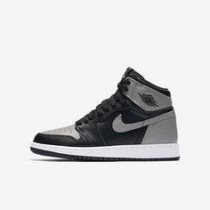 Кроссовки для школьников Air Jordan 1 Retro High OG Nike