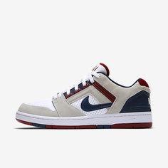 Мужская обувь для скейтбординга Nike SB Air Force II Low
