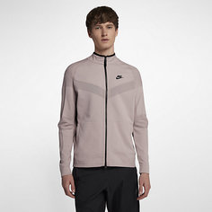Мужская куртка Nike Sportswear Tech Knit