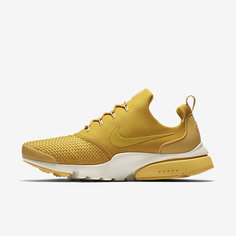 Мужские кроссовки Nike Air Presto Fly SE
