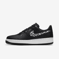 Мужские кроссовки Nike Air Force 1 Premium