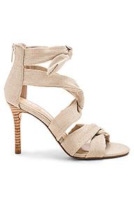Обувь на каблуке chania - Vince Camuto
