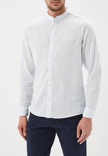 Рубашка Colins Colins