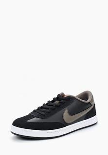 Кеды Nike NIKE SB FC CLASSIC