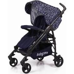 Коляска трость Baby Care GT4 Синий 17 (Blue 17) 208