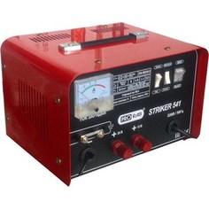 Пуско-зарядное устройство Prorab Striker 541