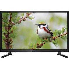 LED Телевизор Supra STV-LC32T550WL