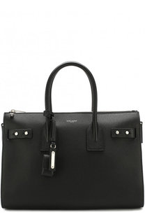Сумка Sac de Jour Supple small Saint Laurent