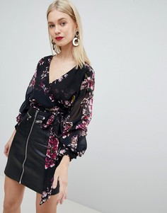 85d2e1c962f Женские блузки классические – купить блузку в интернет-магазине ...