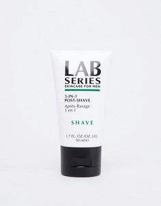 Средство после бритья 3-в-1 Lab Series - 50 мл - Бесцветный