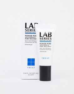 Средство Lab Series Power Pore Anti-Shine & Pore Treatment - 20 мл - Бесцветный