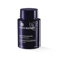 Экспресс-Средство для Снятия Лака Yves Rocher