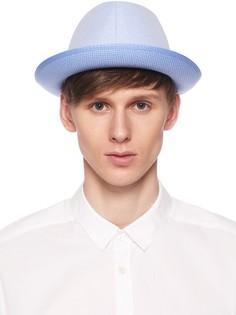Шляпа из хлопка Comme DES Garcons