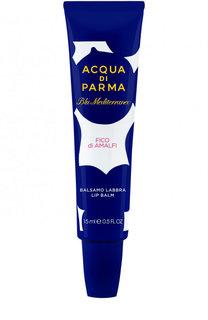 Бальзам для губ Fico di Amalfi Acqua di Parma