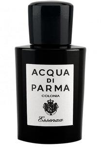 Одеколон Colonia Essenza Acqua di Parma
