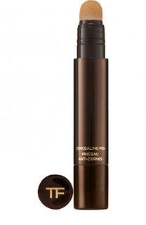 Консилер Concealing Pen, оттенок 9.0 Sienna Tom Ford