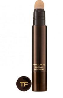 Консилер Concealing Pen, оттенок 6.0 Natural Tom Ford