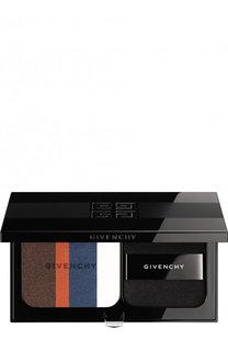 Палетка для глаз Couture Atelier Palette Givenchy