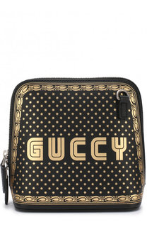 Сумка Guccy mini Gucci