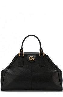 Сумка RE(BELLE) medium Gucci