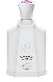 Гель для принятия ванны и душа Acqua Fiorentina Creed