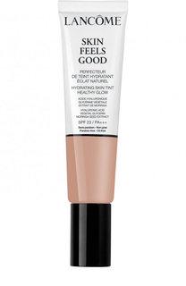 Тональное средство Skin Feels Good, оттенок 04C Golden Sand Lancome