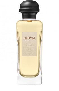 Туалетная вода Equipage Hermès