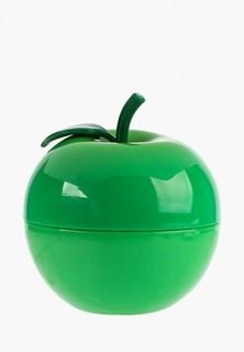 Бальзам для губ Tony Moly SPF 15 зеленое яблоко, 7 г