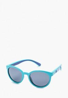 Очки солнцезащитные Polaroid PLD 8014/S