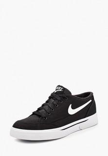 Кеды Nike WMNS NIKE GTS 16 TXT