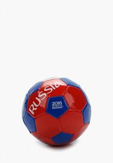Мяч футбольный 2018 FIFA World Cup Russia™