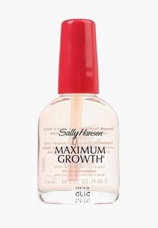 Средство для роста ногтей Sally Hansen maximum growth