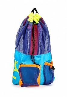 рюкзаки Tyr купить рюкзак в интернет магазине Snikco