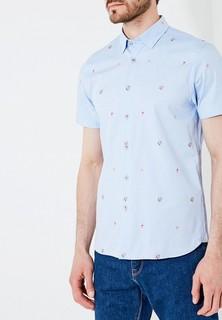 Рубашка Ted Baker London