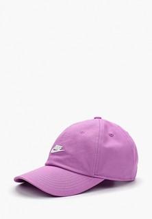 Бейсболка Nike Y NK H86 CAP SEASONAL