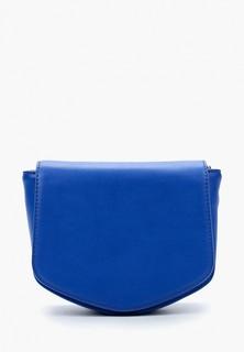 1757ad741 Купить женскую сумку Calipso - цены на сумки на сайте Snik.co