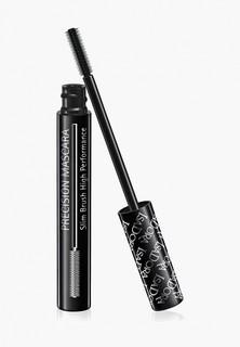 Тушь для ресниц Isadora Precision Mascara 11, 7 мл