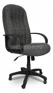 Кресло компьютерное СН833 Tetchair