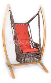 Кресло подвесное Инка Besta Fiesta